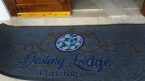Destiny Lodge