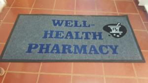 Well Health Pharmacy