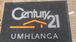 Century 21 UMHLANGA
