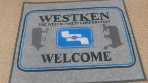 Westken